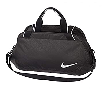 Taille Unique C72 Sport Legend Medium Sac De 2 Noir 0 Nike Ba4654 N80PXknwO