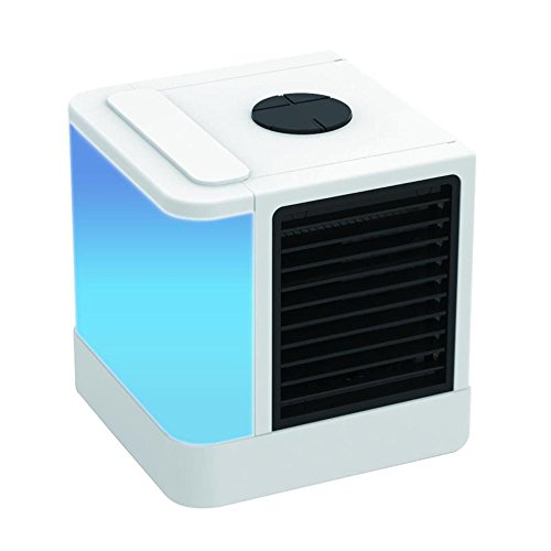 YOY999-New New New Arctic Air Personal Space Cooler Portable Air Conditioner The Quick Easy Way to Cool Any Space As Seen On TV