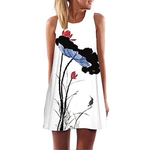 best accessories for black cocktail dress - 4