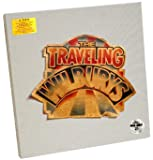 The Traveling Wilburys Collection 2 Cd Dvd Amazon Co