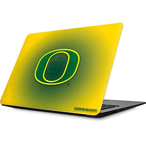 Oregon Ducks Laptop - 3