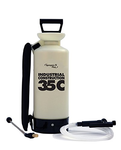sp-systems-sp35c-3-1-2-gallon-42-psi-industrial-construction-series-compression-sprayer-02sp30c284