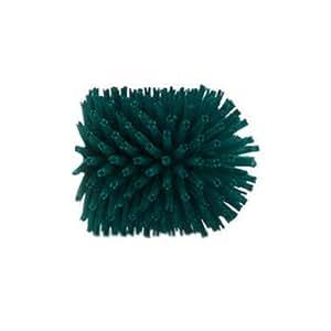 Alessi sg04spazzo merdolino replacement brush for Amazon alessi