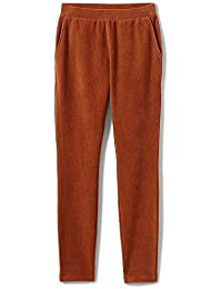 4b0ffaf28000b Amazon.com  Plus Size - Active Leggings   Active  Clothing