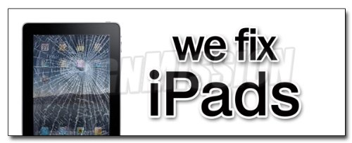 12-we-fix-ipads-decal-sticker-batteries-screen-smartphones-repair-iphones