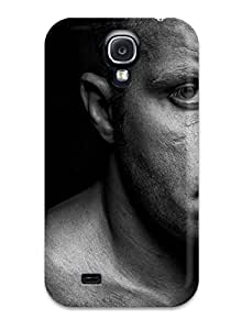 New Diy Design Fedor Emelianenko For Galaxy S4 Cases Comfortable For Lovers And Friends For Christmas Gifts