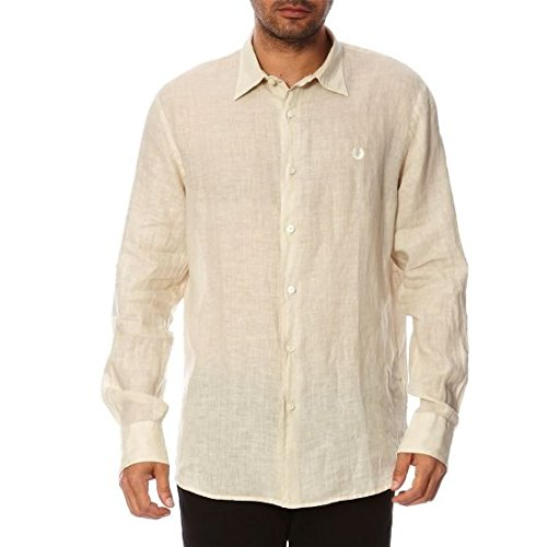 Fred Perry Mens Shirt 30202311 7001 (Fred Perry Dress Shirt)