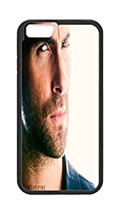 Plastic Fashion Phone Case Back Cover Iphone6 Plus 5.5,phone case for maroon 5.