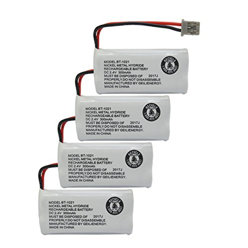 phone batteries bt 1021 - 4