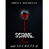 School, Sex and Secrets II
