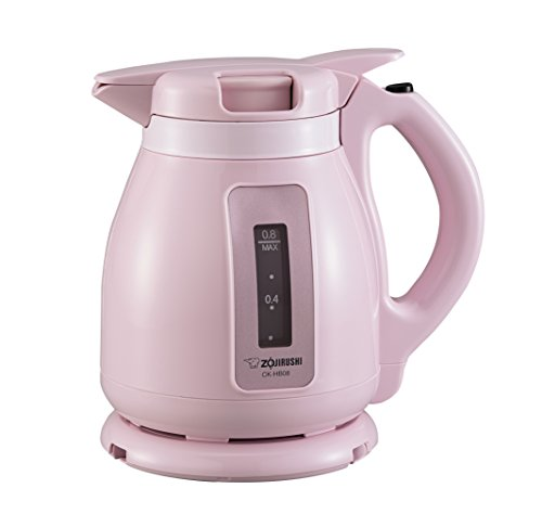 electric kettle select - 8