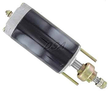 41 6t7 pCjL._SX355_ amazon com starter motor chrysler force us marine outboard 48  at crackthecode.co