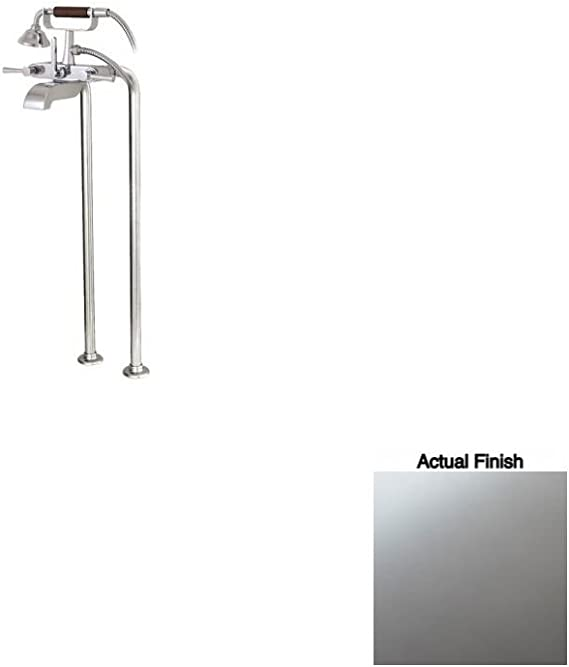 Aquabrass Otto lavatory faucet featured