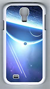 Samsung S4 Case Wonders Of The Universe PC Custom Samsung S4 Case Cover White