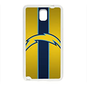 Cool-Benz san diego chargers by pasar Phone case for Samsung galaxy note3