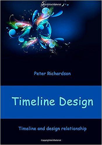 buy timeline design timeline and design relationship book online at