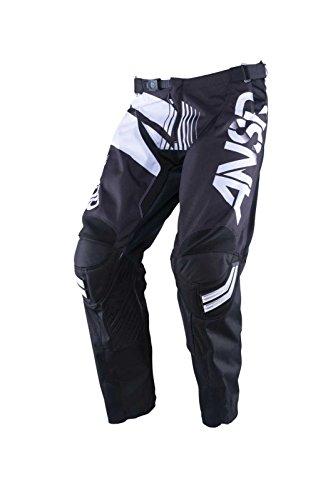 Answer A16 Elite Pants Black 32