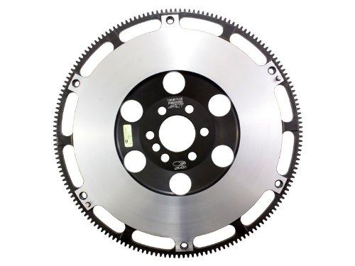 ACT 600585 XACT Prolite Flywheel