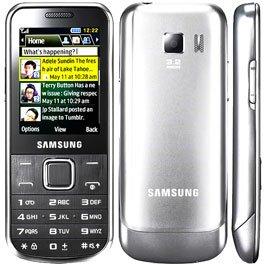 samsung gt c3530 gsm mobile phone with alphanumeric keypad 3 15 mp rh amazon in Samsung TV Schematics Samsung Refrigerator Troubleshooting Guide