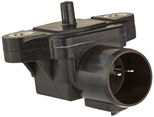 Standard Motor Products AS64T MAP Sensor Integra Map Sensor