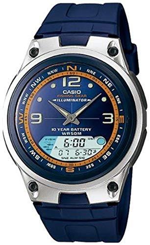 watch fishing - 7