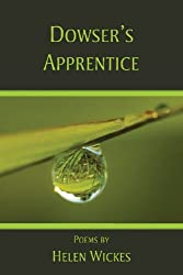 Dowser's Apprentice