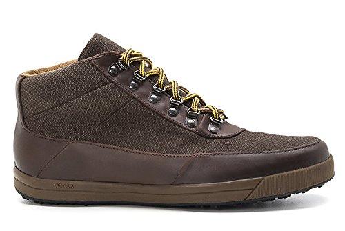 Ahimsa-Mens-Hiker-Boot