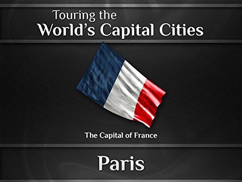 (Paris)