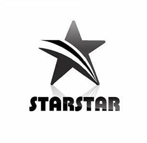 Starstar Kitchen Sink Bottom Grid, Stainless Steel, 25'' x 15'' by Star (Image #1)