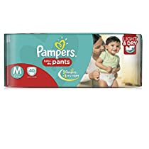 Upto 30% off on Diapers & Baby Care Products