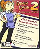 Diner Dash 2 - Restaurant Rescue