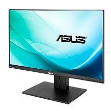 ASUS PB258Q 25-Inch Screen LED-Lit Monitor
