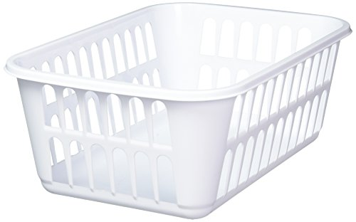 STERILITE 16088048 Medium Plaster Basket