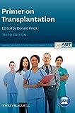 Primer on Transplantation