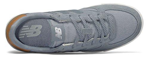 (ニューバランス) New Balance 靴?シューズ レディースライフスタイル 300 Reflection US 5 (22cm)