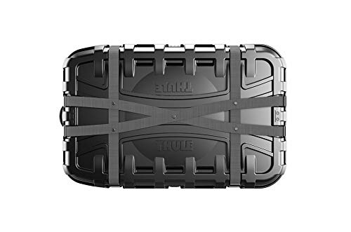 Thule Round Trip Sport Bike Travel Case
