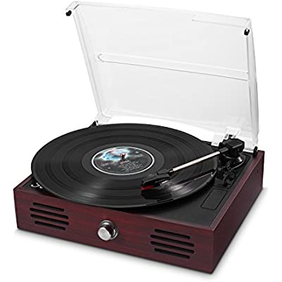belt-drive-3-speed-retro-turntable