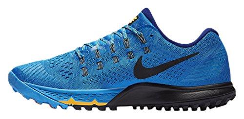 new concept edba8 eae64 Nike Men s Air Zoom Terra Kiger 3 Trail Running Shoe (11.5 - Import It ...