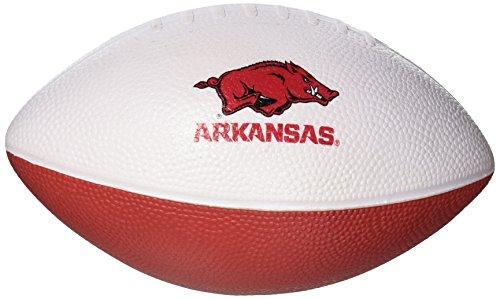 Patch Products Arkansas Razorbacks Football