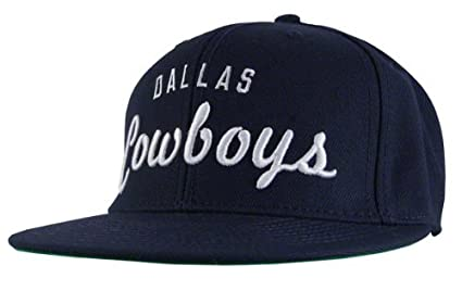 1ebd89e632138f ... sale dallas cowboys new vintage snapback hat 77134 4c26e
