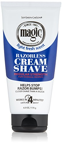 softsheen-carson-magic-razorless-cream-shave-regular-strength-for-normal-beards-6-oz