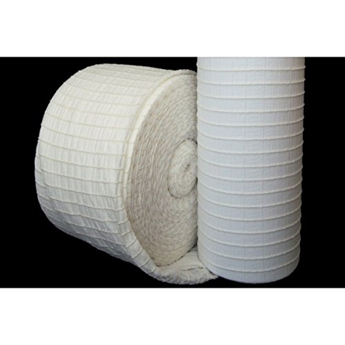 Rete elastica per la carne (ST) 125mm – 5Mts Rete elastic   Reti per arrosti .