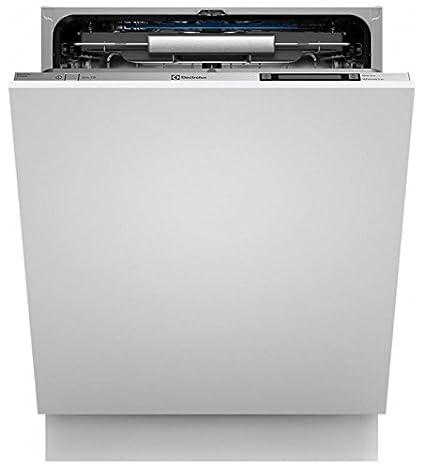 Electrolux - lavavajilla de integrado tt3005r5 compacta: Amazon.es ...