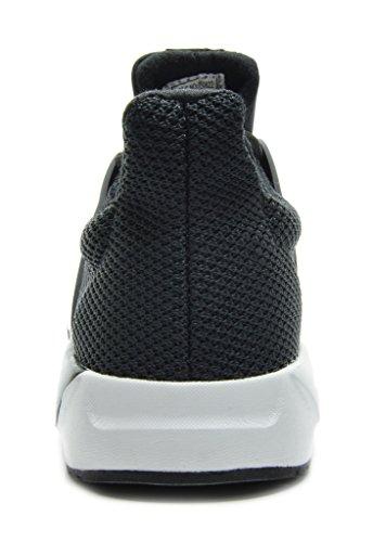 Dream Pairs Mens Pilot-m Scarpe Da Corsa Atletiche Sneakers Nero Bianco