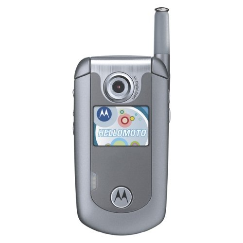 original motorola flip phones. amazon.com: motorola e815 phone w/camera and mp3 capabilities: electronics original flip phones