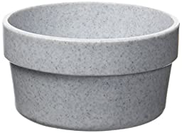 Lixit Corporation BLX0758 Crock for Small Animals, 20-Ounce, Assorted colors