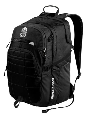 granite-gear-campus-buffalo-backpack-black