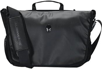 Dell Alienware Messenger Bag