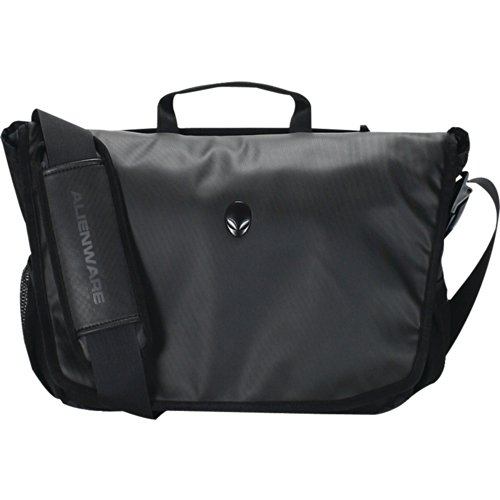 "Alienware Vindicator Messenger Bag for 14""/17"" (AWVM1417)"