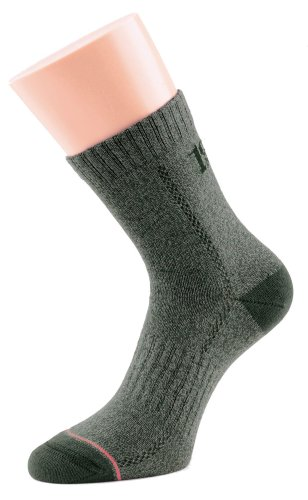 All Terrain Mile Chaussettes Sock 1000 Granite Gris 1950 tqEdwxcF